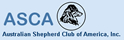 Visit the Australian Shepherd Club of America's web site.